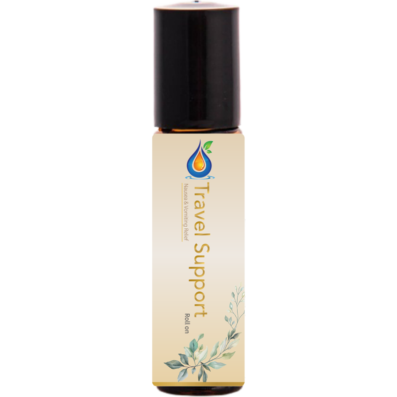 Travel Support(10ML)