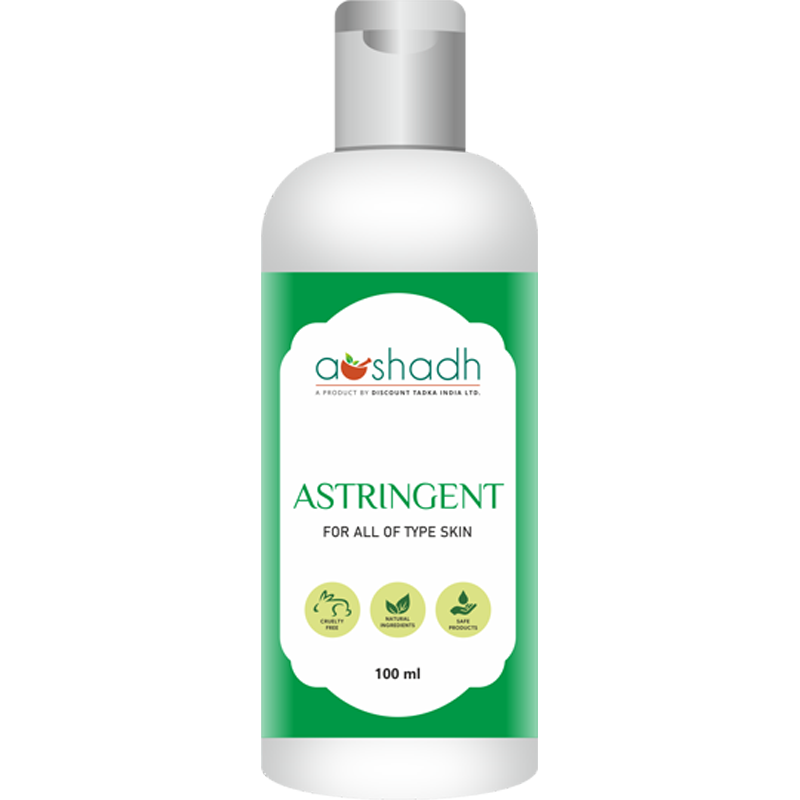 Astrigent (100)