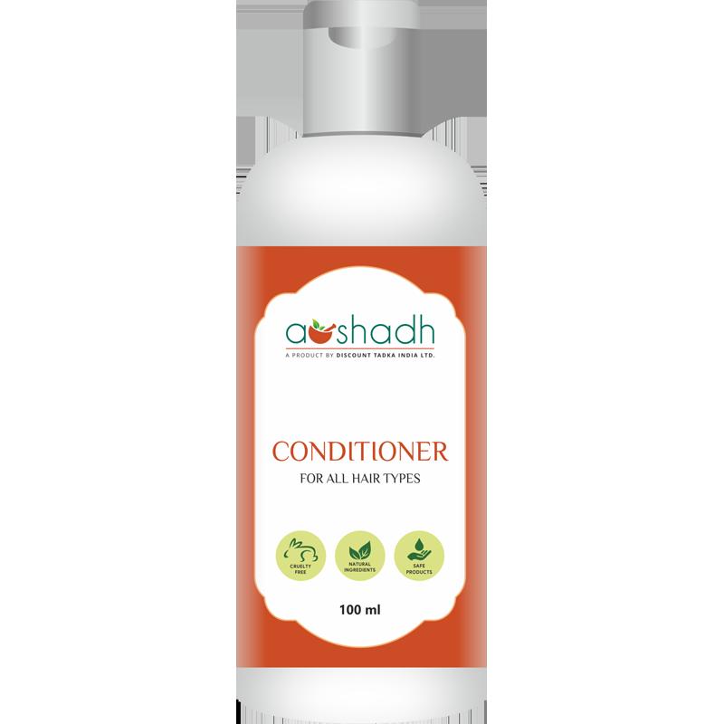 Conditioner (100 ml)